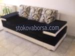 luxuriöses Sofa