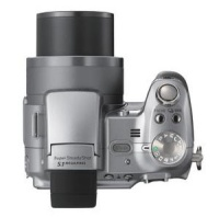 Дигитален фотоапарат под наем за 3 денонощия
