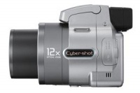Дигитален фотоапарат за 1 денонощие 24 часа