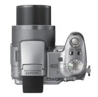 Дигитален фотоапрат за 5 денонощия 120 часа