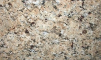 Гранитни камъни
