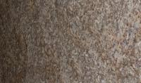 Кафяв гранитен камък