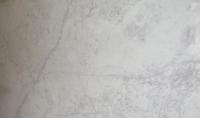 Бели мраморни плочи