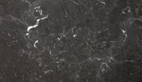 Черен мрамор