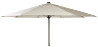 Чадър за заведения