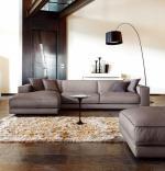 Дизайнерски диван 20389-2827