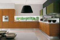 Дизайнерска кухня по поръчка