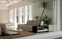 Мебели за дневна