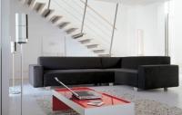 Мебели за холни помещения