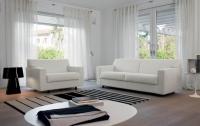 Холни мебели