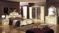 Класически спални по поръчка