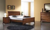 Масивни спални по поръчка
