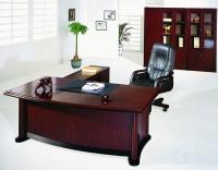 Луксозно бюро за офис