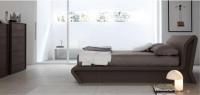 Спални мебели