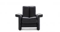 Кожено кресло - stressless