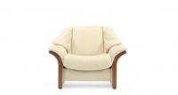 Луксозно кресло - stressless