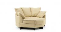 Луксозен ъглов холен диван - stressless
