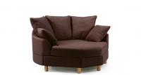 Холни мебели - ъглов диван - stressless