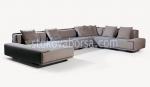 Производсво на мека мебел за дома и офиса