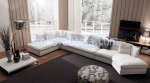 луксозен диван