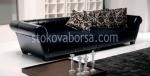 луксозни триместни дивани