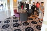 луксозно обзавеждане за хотели