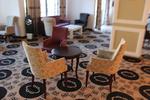 луксозно обзавеждане за хотел