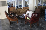 луксозно хотелско обзавеждане по поръчка