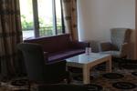 луксозен хотелски интериорен дизайн