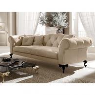 Бутиков диван George