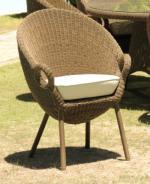 Ратанови столове 202-2609