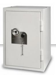 Изработка на метални офисни сейфове