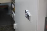 работни сейфове и за дома по индивидуален проект