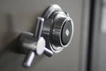 Метални сейфове с шифър