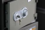 Поръчка на метални шифровани сейфове