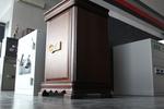 работни сейфове за магазин за бижута дизайнерски