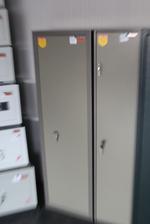 Метални оръжейни сейф за 5 пушки по каталог