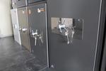 работни здрави сейфове с уникален дизайн