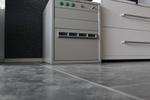 Изработка на депозитни сейфове със забавено отваряне по поръчка