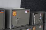 Изработка на скрит  сейф за вграждане по поръчка
