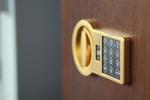 Работен сейф за магазин за злато  дизайнерски