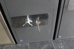 работни сейфове и за кабинети по индивидуален проект