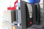 сейфове и сейфове за магазин за бижута по индивидуална поръчка