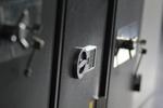 Поръчков сейф за магазин за бижута