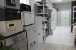 Уникални офис руски сейфове