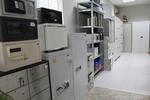 Работен сейф  и за дома за вграждане по индивидуална заявка