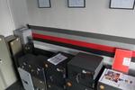 Изработка на български сейфове за офис по поръчка