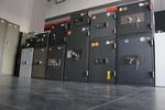Доставка на сейфове със забавено отваряне
