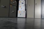 Метални сейфове със забавено отваряне по индивидуални изисквания