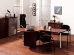Офис мебел по поръчка